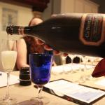 ExpoVino: la oportunidad para probar los vinos que no se anima a comprar