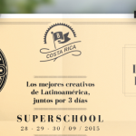 El Superschool vuelve a Costa Rica
