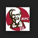 Franquicia KFC Costa Rica fue adquirida por empresa mexicana