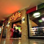 Cadena de restaurantes Chili´s ofrece más de 100 empleos