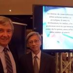 Magellan Technologies inició operaciones en Costa Rica