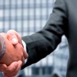 Emprendo Summit brindará herramientas a toda persona que desee abrir  su empresa