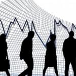 BCCR participará en el mercado secundario de valores nacional