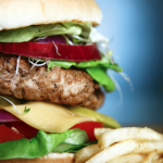 Burger Fest ofrecerá hamburguesas de 15 restaurantes Top del país