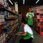 Grupo Gessa incursiona en supermercados de conveniencia