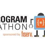 """""""Programathon 2015"""" arranca este fin de semana"""
