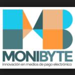 Banco LAFISE lanza Monibyte en Panamá