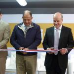 Auxis invertirá US$30 millones y podrá contratar hasta 700 personas más en Costa Rica