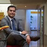 DHL lanza en el país servicio para Pymes y envíos personales con tarifa diferenciada