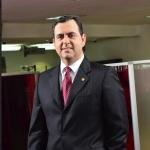 Corporación Davivienda (Costa Rica) S.A. adquirió el 51% de las acciones de Seguros Bolívar