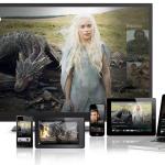 HBO lanzará servicio streaming para Latinoamérica que competirá con Netflix