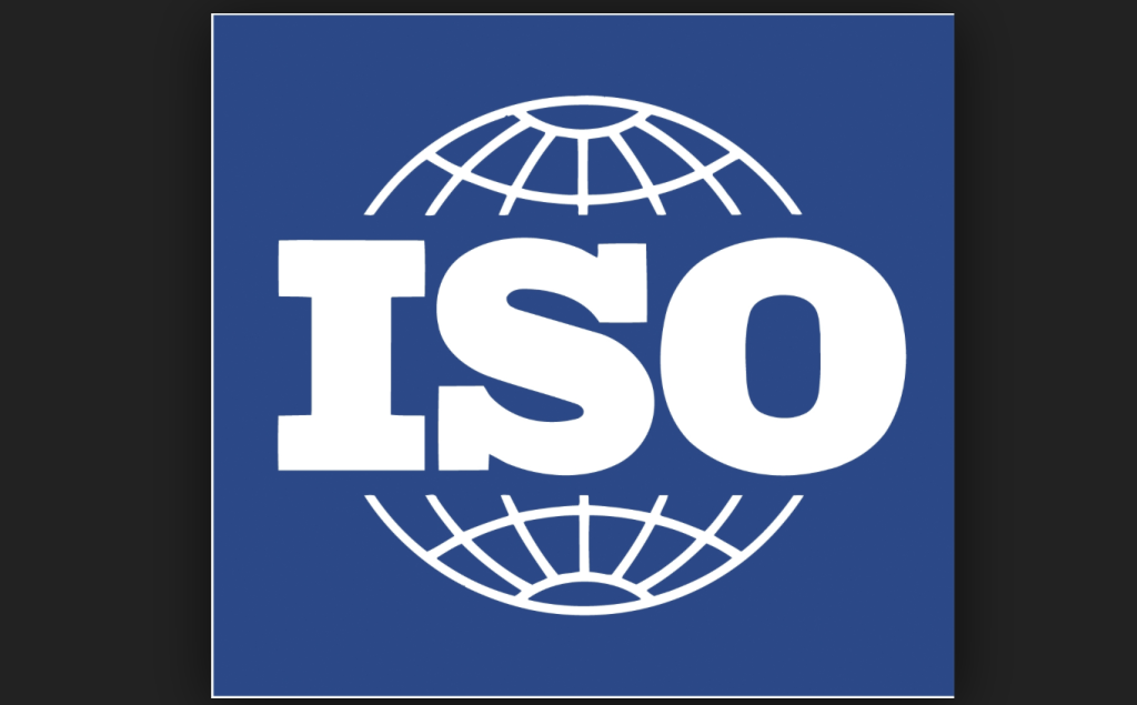 https://ekaenlinea.com/wp-content/uploads/2015/10/ISO-1024x635.png