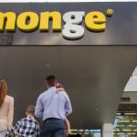 Grupo Monge invierte $2.600.000 en ampliación y apertura de tiendas