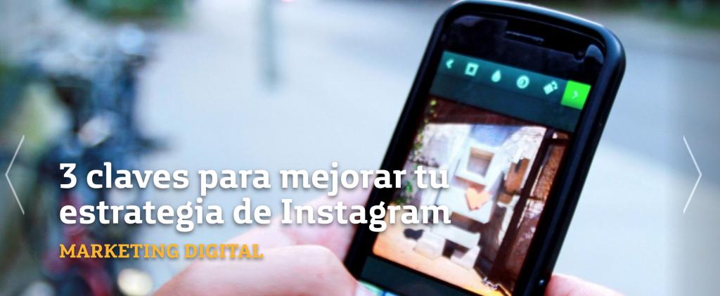 https://ekaenlinea.com/wp-content/uploads/2015/10/Movistar-1024x421.png
