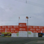 MEIC impone multa de ₡213.407.327 por licitación colusoria de explotación del redondel y la organización de las corridas de toros