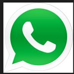 El BCRlanzaservicio de asistencia a través de WhatsApp
