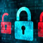 Incidentes de ciberseguridad aumentan 38% con respecto al 2014