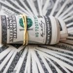 Intel reporta ingresos de $14,5 billones en el tercer trimestre