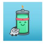 ¿Ya actualizó Waze a la versión 4.0?