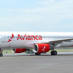 Avianca lanza tarifas promocionales a Estados Unidos y Canadá
