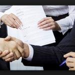 32% de empresarios planean contratar más personal en 2016, según encuesta UCCAEP