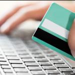 Consumidores y empresarios sin amparo legal en caso de conflictos por transacciones electrónicas