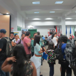 ULATINA Sede Heredia realizará Feria de Empleo de Hospitalidad con 650 puestos vacantes