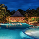 Hotel Cala Luna recibereconocimiento por parte deWorld Luxury Hotel Association
