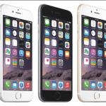 En Movistar usuarios podrán entregar su iPhone antiguo y cambiarlo por el nuevo iPhone 6S o 6S Plus