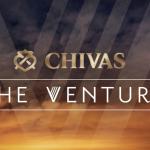 Trash, Skytwister y Talk son algunas de las empresas ticas finalistas en The Venture
