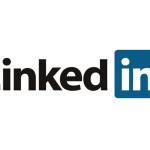 EY y LinkedIn anuncian alianza para ayudar a acelerar el crecimiento en el mercado business-to-business