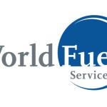 World Fuel Services expande operaciones de su  Centro de Servicios en Costa Rica y busca personal