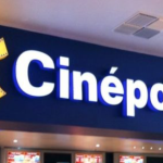 Cinépolis estrena ocho salas de cine en Lincoln Plaza