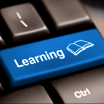 MEP lanza espacio virtual para profesionales compartan uso de tecnología digital en el aula