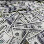 Desyfin fortalece patrimonio en US$3 millones con Fondo Americano MicroVest