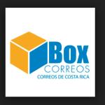 Correos de Costa Rica inaugurará edificio exclusivo para Box Correos