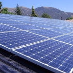 Fundecooperación ofrecefinanciamiento y asesoría para proyectos enfocados en energías sostenibles y eficiencia energética