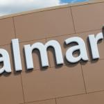 Walmart requiere contratar 100 puestas enGuanacaste y Puntarenas