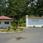 CATIE es la primera universidad en Costa Rica en acreditar un programa de doctorado con SINAES