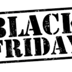 Esto es lo que ofrecen comercios y centros comerciales para este Black Friday
