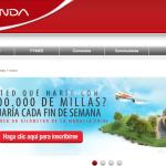 Davivienda lanza el nuevo portal empresarial multilatino