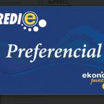 Tiendas Ekono lanza nuevo sistema de financiamiento para sus clientes