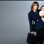 ¿Cómo impacta ser madre trabajadora en el éxito de los hijos? según estudioHarvard Business School