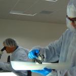 Empresa CASS inaugura operaciones en Costa Rica