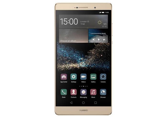 https://ekaenlinea.com/wp-content/uploads/2015/11/Huawei.png
