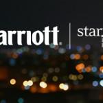 Marriott International se convierte en una de las compañías hoteleras más grandes trasadquirirStarwood Hotels & Resorts Hoteles