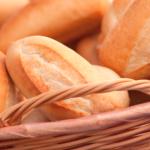 Congreso especializado en panadería mostrará las últimas tendencias del sector