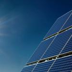 Feria EXPOSOLAR mostrará al público beneficios y alternativas de aprovechamiento de la energía solar