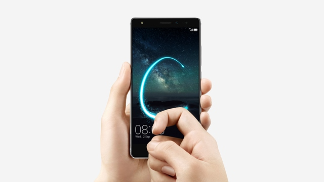 https://ekaenlinea.com/wp-content/uploads/2015/12/007-Huawei-Mate-S_Knuckle.jpg