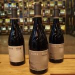 Familia Holtermann lanza vino AlMA FRIA producto del viñedo Holtermann Vineyard